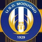 USD Modugno Calcio