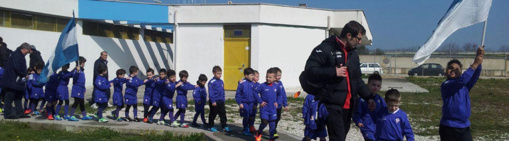scuola calcio (11)